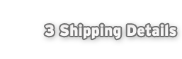 shipping_details_title